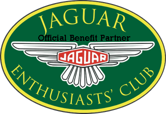 Jaguar-Members-Benefit-Enthusiasts-Club